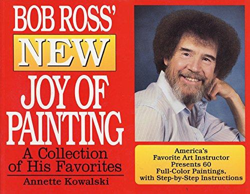 bob-ross-new-joy-of-painting
