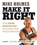 Make It Right: Inside Home Renovation...