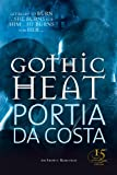 Gothic Heat (Black Lace)