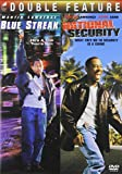 Blue Streak/National Security (Special Edition)