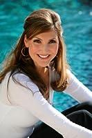 Heather McDonald