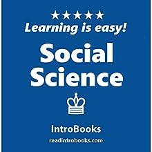 Social Science | Livre audio Auteur(s) :  IntroBooks Narrateur(s) : Andrea Giordani
