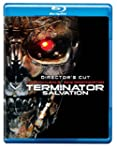 Terminator Salvation (Two-Disc Direct...