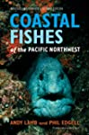 Coastal Fishes of the Pacific Northwe...