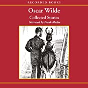 Collected Stories | [Oscar Wilde]