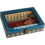 Melissa & Doug Shut-the-Box
