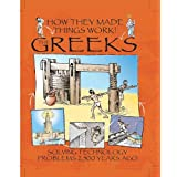 Ancient Greek Technology (Spotlight on Ancient Civilizations: Greece)