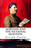 Marxism and the National Question (149059065X) by Stalin, Joseph