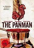 The Panman