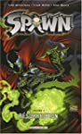 Spawn, Tome 1 : R�surrection