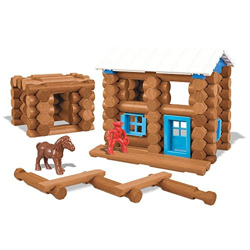 lincoln-logs-frosty-falls-ranch-building-set-by-knex