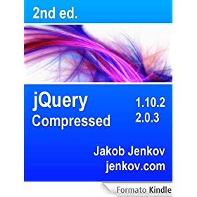 jQuery Compressed