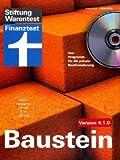 Baustein CD-Rom Version 4.1.0