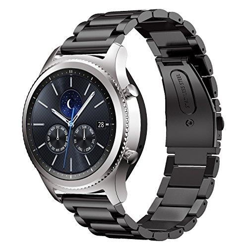samsung-gear-s3-classic-bracelet-ivso-watch-band-flexible-en-acier-inoxydable-strap-wrist-band-de-re