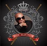 echange, troc Roy Haynes - Roy-Alty