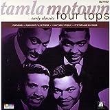 Motown Early Classics