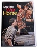 Making War Horse [DVD]