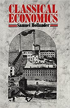 economics malthus and mill Smith, malthus, ricardo and mill are famous economists in united kingdom during eighteenth century and nineteenth century the heritage and development of classical.