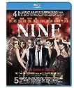 Nine [Blu-Ray]<br>$362.00
