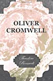 img - for Oliver Cromwell book / textbook / text book