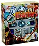 Grafix Amazing Marbles - 151 Piece De...