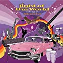 Light of the World - Anth<br>