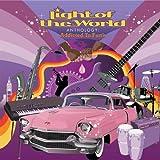 echange, troc Light of the World - Anthology: Addicted to Funk