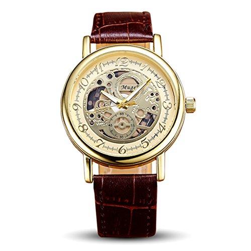 enjoy-automatic-chronograph-strap-watch-waterproof-sports-watch-for-summer-vacation-beach-sport-lumi