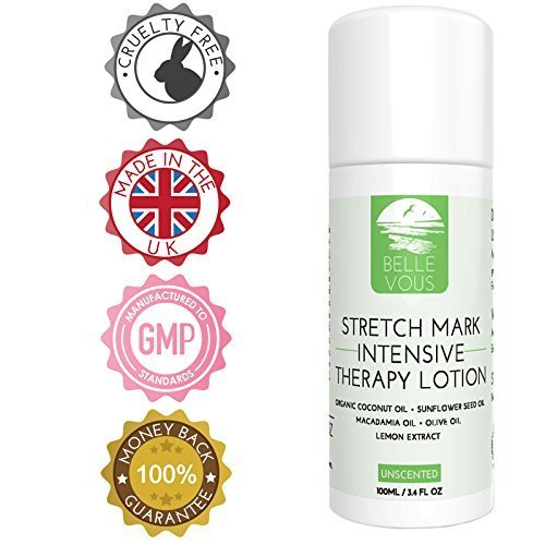 best-stretch-mark-scar-treatment-natural-organic-oils-ingredients-hypoallergenic-reduce-repair-remov