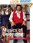 Musics of Belonging: The Poetry of Mi...