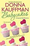 Babycakes (Cupcake Club)