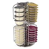 Xavax Rondello Porte-capsules