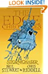 The Edge Chronicles 5: Stormchaser: S...