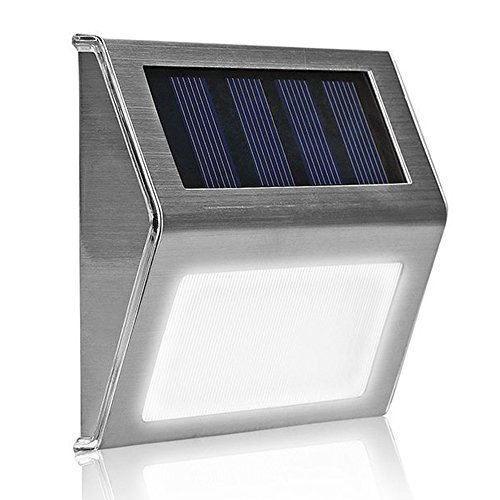byd-led-solar-lights-3-led-wireless-weatherproof-security-light-lamp-for-garden-outdoor-fence-patio-