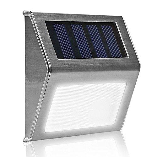 byd-3-helle-led-solarleuchten-drahtlose-wetterfeste-sicherheits-licht-lampen-fur-garten-im-freien-za