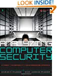 Analyzing Computer Security: A Threat...