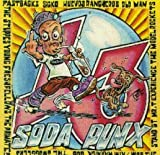 13 Soda Punx