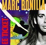 echange, troc Marc Bonilla - Ee Ticket