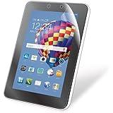 ELECOM Huawei MediaPad 7 Youth2 液晶保護フィルム 光沢 TBM-HWY2AFLFANG