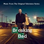 Breaking Bad (Music From The Original...