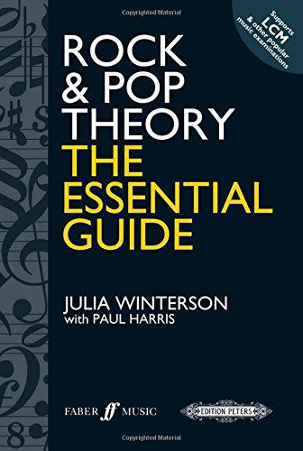 rock-and-pop-theory-the-essential-guide