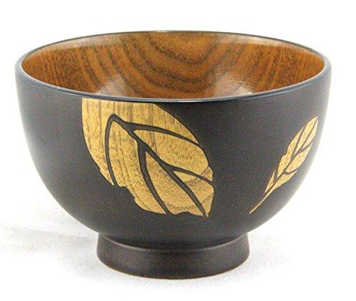 Top wooden bowl distinctive restaurants bar sushi salad