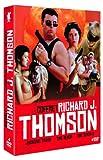 echange, troc Coffret Richard J. Thomson