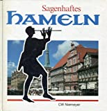 img - for Sagenhaftes Hameln. Ein Rundgang Durch Die Rattenfangerstadt book / textbook / text book