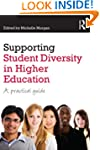 Supporting Student Diversity in Highe...