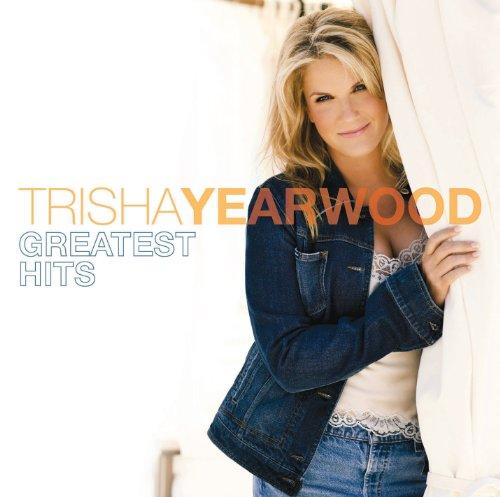 Check Out Trisha YearwoodProducts On Amazon!