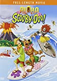 Scooby Doo: Aloha Scooby Doo [DVD] [Region 1] [US Import] [NTSC]