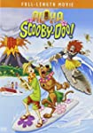 Scooby-Doo: Aloha (Bilingual)