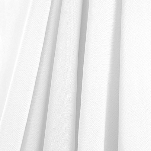 ak-trading-chiffon-drapes-panels-for-wedding-events-decor-backdrop-draping-curtains-115-x-168-white