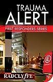Trauma Alert (English Edition)